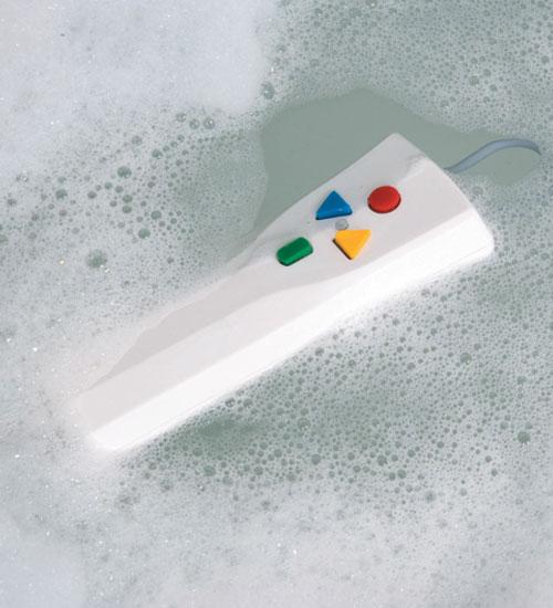 BathLift – 4